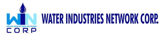 Water Industries Network Corp. | Wincorp